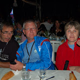 Ch France Canoe 2012 Gala - France%2BCanoe%2B2012%2BGala%2B%252815%2529.JPG