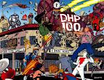 Dark Horse Presents 100-0 (1995) (Imbie).jpg
