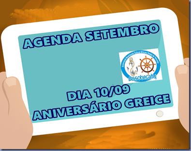 aNIVERSÁRIO DA GREICE 1