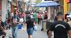 Pernambuco flexibiliza restrições de comércio e serviços para cidades do Estado.