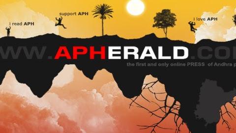 [YAML: gp_cover_alt] APHerald