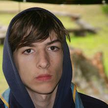 Jesenovanje, Črni dol 2007 - IMG_9866.jpg