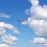 Oshkosh EAA AirVenture - July 2013 - 248