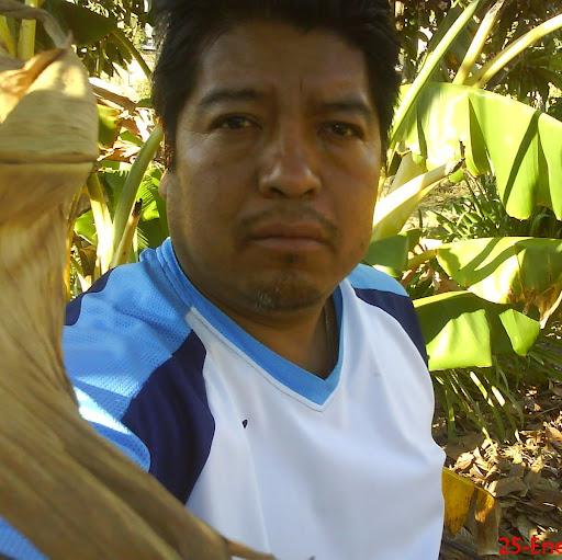 Jaime Soriano