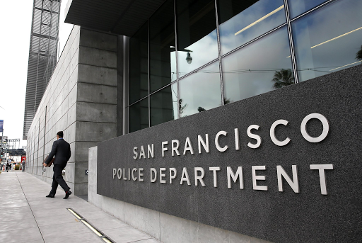 Calif. police union clears way for police-free responses to some calls