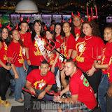 DirtyBingo2Jan2012