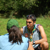 Campaments Estiu RolandKing 2011 - DSC_0028%2B2.JPG
