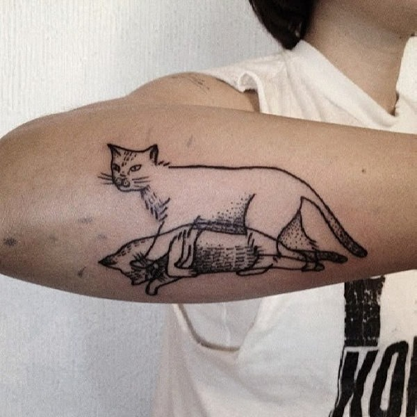 gato_tatuagens_15