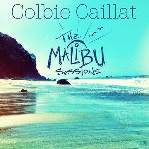 Baixar Goldmine - Colbie Caillat Mp3