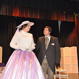 The Importance of being Earnest - DSC_0107.JPG