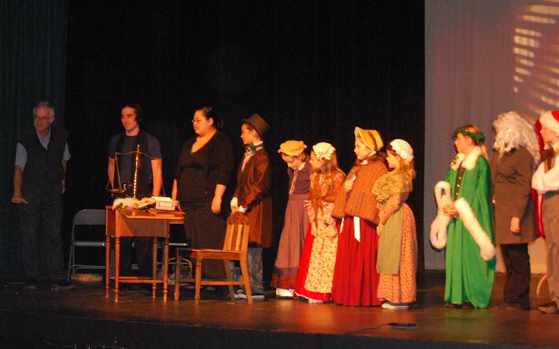 2009 Scrooge  12/12/09 - DSC_3441.jpg