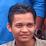 Muhammad J. Atra's profile photo