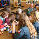 2012 - scoutingforfood2012lunch.jpg