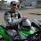 Andreas Becker's profile photo
