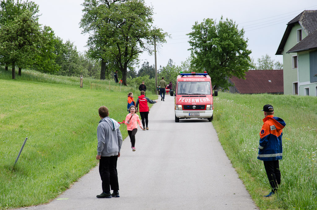 Training-Thyrnau-16