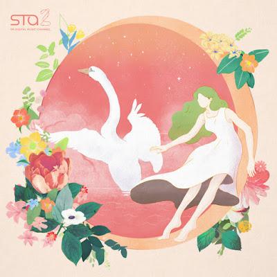 Download Lirik Lagu Red Velvet – Would U (STATION 2)