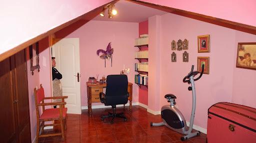 Piso en venta con 170 m2, 3 dormitorios  en Navarrete