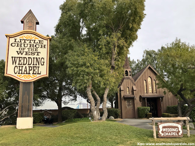 iglesia-casarse-en-las-vegas.JPG