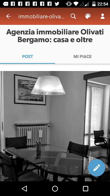 agenzia immobiliare olivati bergamo tumblr