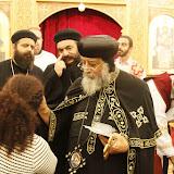 H.H Pope Tawadros II Visit (4th Album) - _MG_1813.JPG
