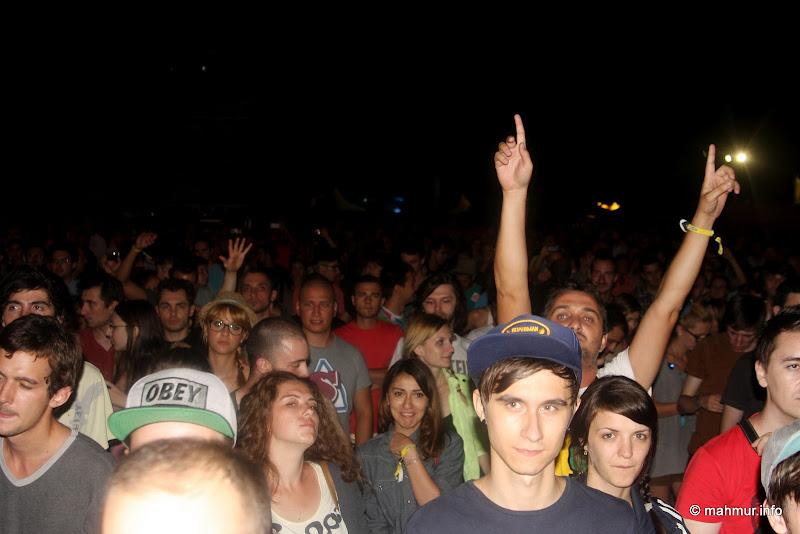 BEstfest Summer Camp - Day 2 - IMG_3236.JPG
