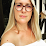 nadege belloche lemarchand's profile photo