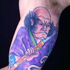 Tatuagens-de-samurai-Samurai-Tattoos-32.jpg