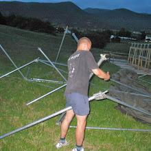 Pow-wow, Ilirska Bistrica 2004 - Zlet%2B2004%2B025.jpg