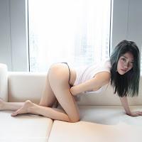 [XiuRen] 2014.05.15 No.134 许诺Sabrina [63P] 0052.jpg