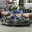 Mateusz Jaworski's profile photo