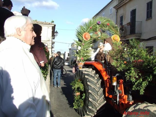 Sant Antoni 2015 - DSCF7091.jpg