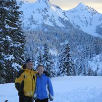 Snow Camp - February 2016 - IMG_0072.JPG