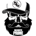 Nazareth Prime