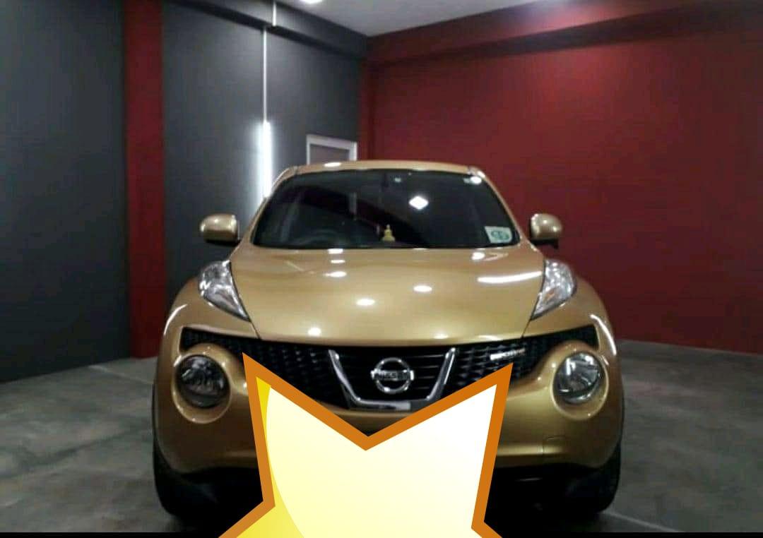 Mobil Nissan Terbaik Harga Terjangkau dengan Kualitas Tinggi