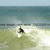 _DSC0005.thumb.jpg
