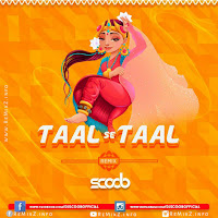taal-se-taal-remix