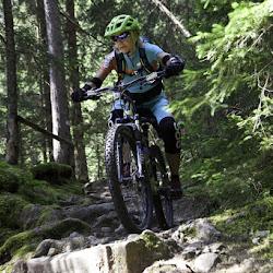 Manfred Stromberg Freeridewoche Rosengarten Trails 07.07.15-9681.jpg