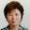 권순분's profile photo