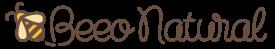[beeonatural_logo_2017.x76478%5B3%5D]