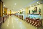 Фото 6 Eftalia Resort