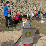 Sortida dAgrupament a Castellterçol - _MG_0921.JPG