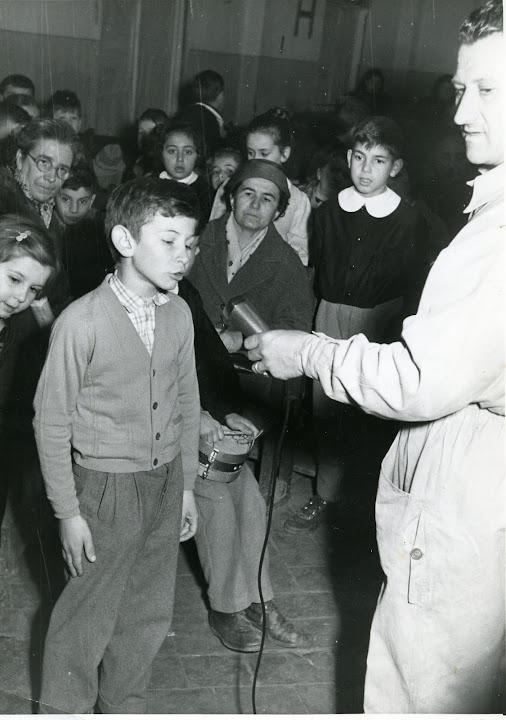 Scuole - 1957%2Bintervista.jpg