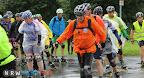 NRW-Inlinetour_2014_08_16-151804_Claus.jpg