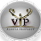 Vip Alanya Property's profile photo