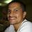 Jose Sbardelatti Pereira's profile photo