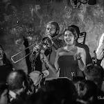 ©Christine Coquilleau Naït Sidnas- FIEALD best Of Juin 2016-09899.jpg