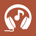 Dj Mixtapes & Albums Download - Spolam (Naija) icon