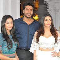 Sundeep Kishan Manjula Movie Opening (118).JPG