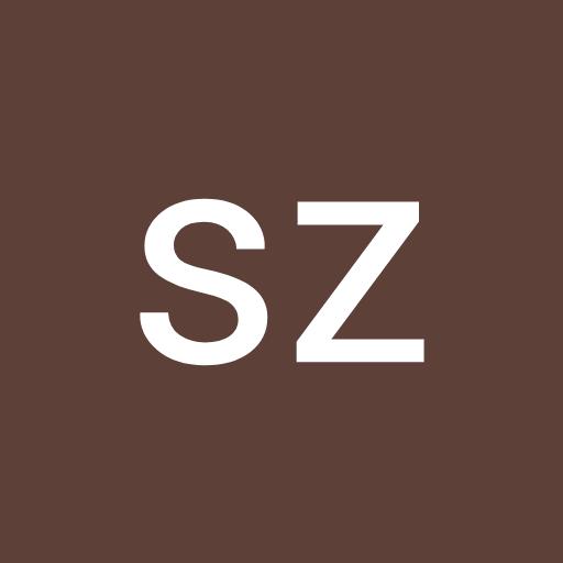 Szymon35