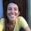 Priscila Praxedes's profile photo